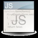 JS 压缩/解压工具