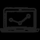 在线画流程图工具