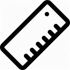 985目录导航网